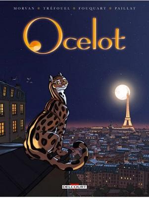 ocelot-le-chat-qui-n-en-etait-pas-un-delcourt