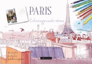 paris-coloriages-cartes-postales-larousse