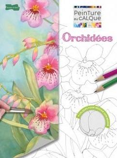 peinture-au-calque-orchidees-dessain-tolra