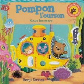 pompon-ourson-sous-les-mers-gallimard
