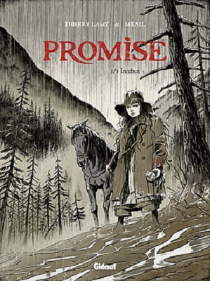 501 PROMISE T03[BD].indd