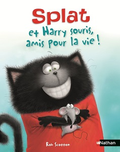splat-et-harry-souris-amis-pour-la-vie-nathan
