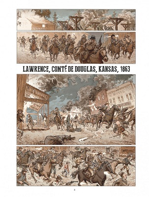 stern-t1-le-croque-mort-clochard-assassin-dargaud-extrait