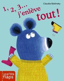 1-2-3-j-enleve-tout-casterman