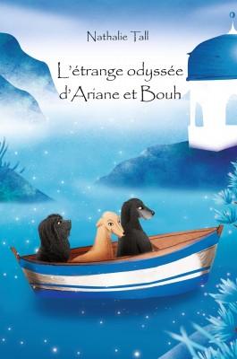 ariane et bouh