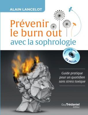 prévenir le burn out avec la sophrologie