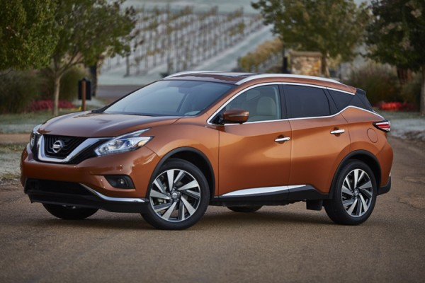 2015-Nissan-Murano-presse