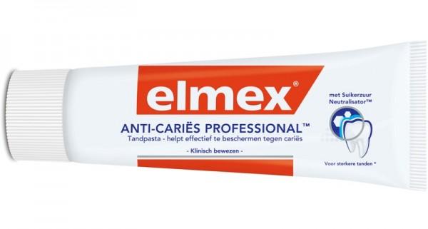 Colgate-Elex-Anti-Cariës-Professional-tube
