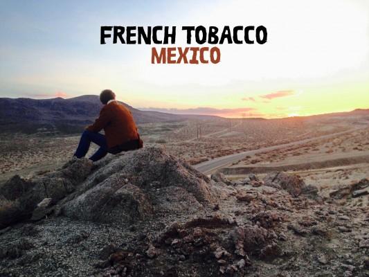 FT-Mexico