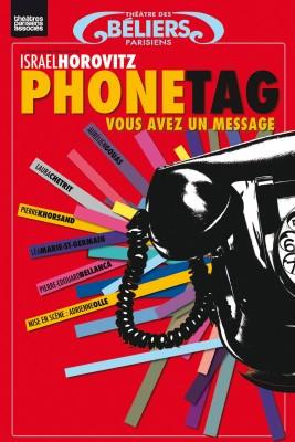 Phone-Tag-TDBW