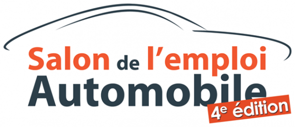 Salon de l'Emploi Automobile