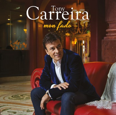 Tony-Carreira---Mon-Fado-(Cover-Album-BD)