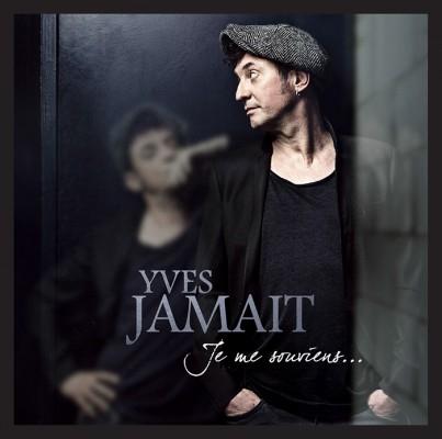 Yves-Jamait---Je-Me-Souviens...-(Cover-Album-BD)