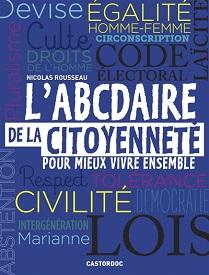 abecedaire-citoyennete-vivre-ensemble-castordoc-flammarion