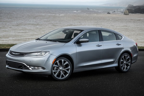 chrysler-200-