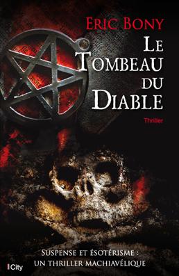 couv-tombeau-diable-finale
