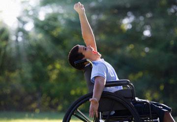 enfant_handicap