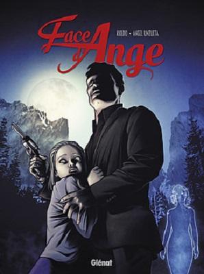 501 FACE D'ANGE T02[BD].indd