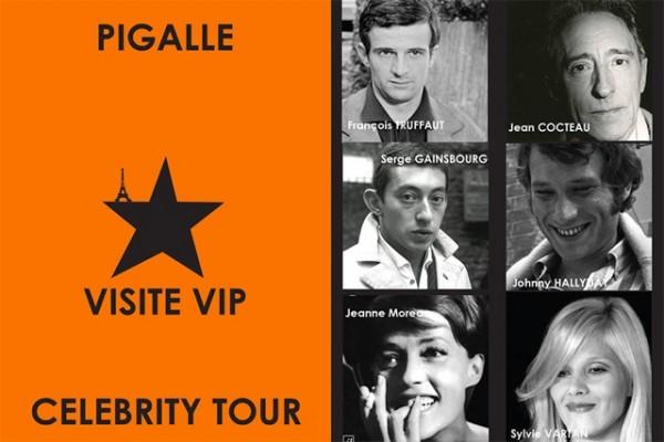 gabarit-visite-VIP-PIGALLE-900