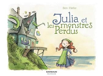 julia-et-les-monstres-perdus-dargaud
