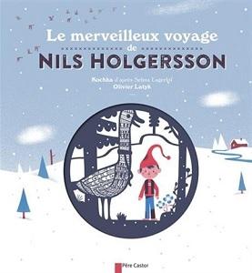 le-merveilleux-voyage-de-nils-holgersson-flammarion