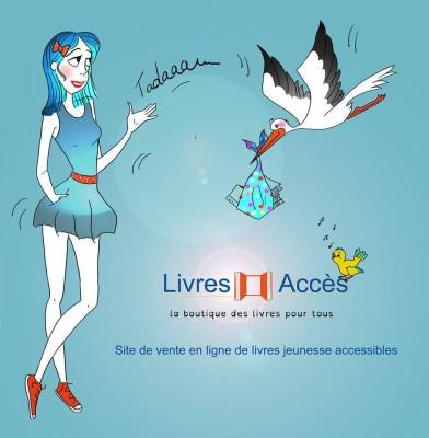 livres-acces