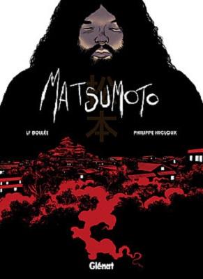 501 MATSUMOTO[BD].indd