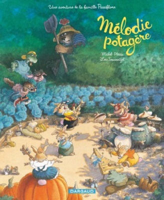 melodie-potagere-aventure-famille-passiflore-dargaud