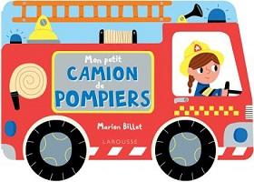 mon-petit-camion-de-pompiers-larousse