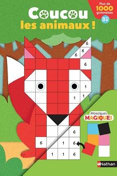 mosaiques-magiques-coucou-les-animaux-nathan-gommettes