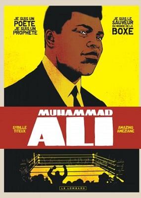 muhammad-ali-le-lombard