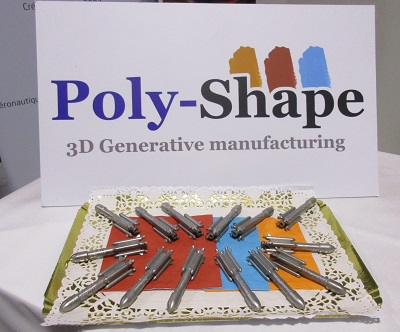 poly shape6