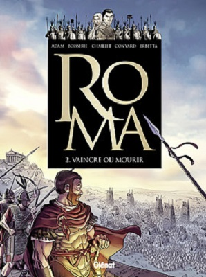 501 ROMA T02[BD].indd