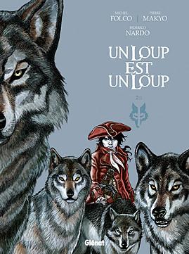 501 UN LOUP EST UN LOUP T02[BD].indd