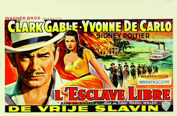 50_Esclave libre