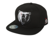 Casquette Capland Ours Toulouse