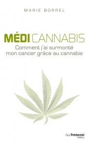 Comment j'ai surmonté mon cancer grâce au cannabis