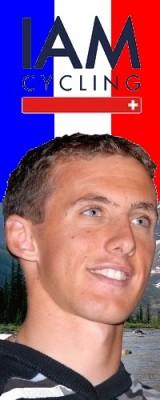 Jérôme Coppel