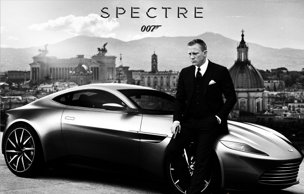 James_bond_007_James_Bond_007_Spectre_Movie_Film_Video_Trailer_Daniel_Craig_Series_HD_New_2015