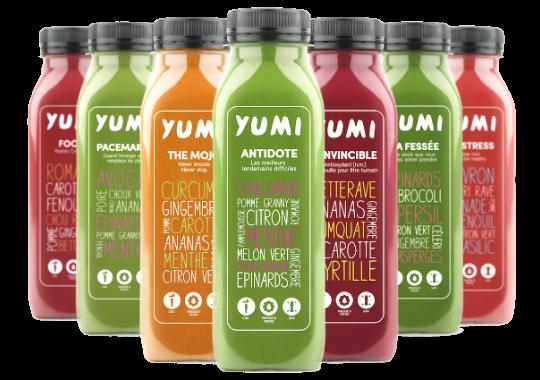 Jus-de-légumes-YUMI-Héros-Urbain