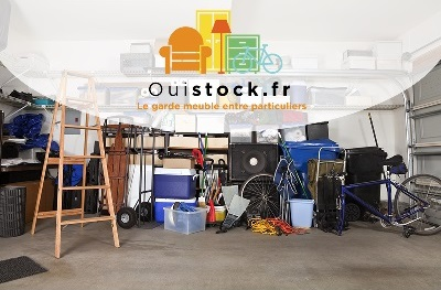 Ouistock1