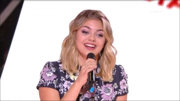 REPLAY NRJ MUSIC AWARDS (30)-Louane