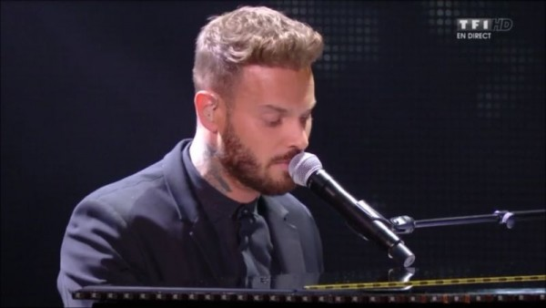 REPLAY NRJ MUSIC AWARDS (47) M-POKORA