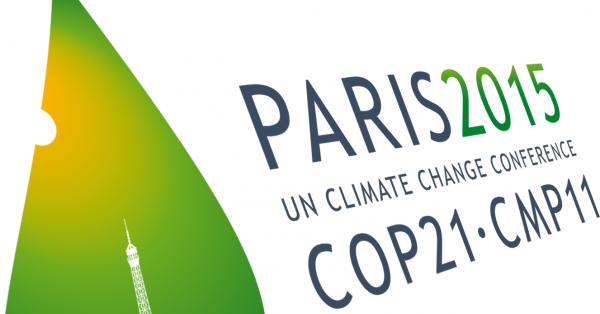 Sécurité COP21