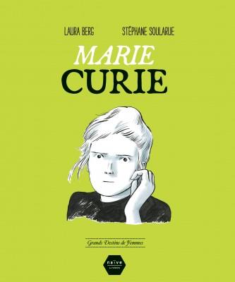 Visuel-Marie-Curie-couv