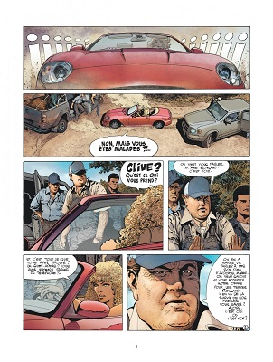 XIII-mystery-t9-felicity-brown-dargaud-extrait