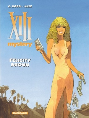 XIII-mystery-t9-felicity-brown-dargaud