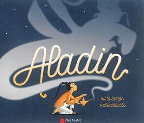 aladin-lampe-merveilleuse-flammarion