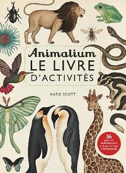 animalium-livre-activite-casterman