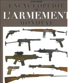 armement mondial photo principale